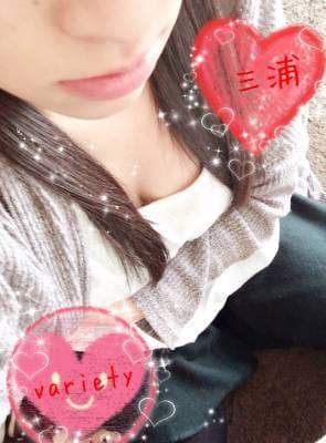 「無題」02/20(火) 17:28 | 三浦~新人姫*小柄~細身*ロリ系少女の写メ・風俗動画