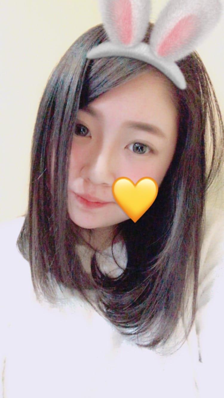 「麻友」02/20日(火) 17:58 | 麻友/まゆの写メ・風俗動画