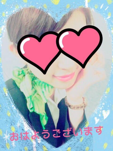 ゆりか「えろえろいっぱいしましょ♡」02/20(火) 18:05   ゆりかの写メ・風俗動画