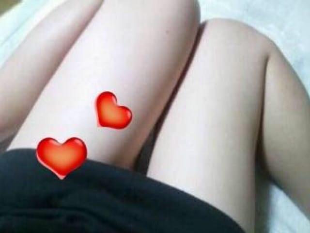 「ありがとう♡」02/20(火) 19:18 | のあの写メ・風俗動画