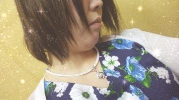 あさこさん「ありがとう(*^^*)」02/20(火) 19:30 | あさこさんの写メ・風俗動画