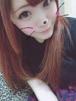 ゆみ「移動中♥」02/20(火) 19:48 | ゆみの写メ・風俗動画