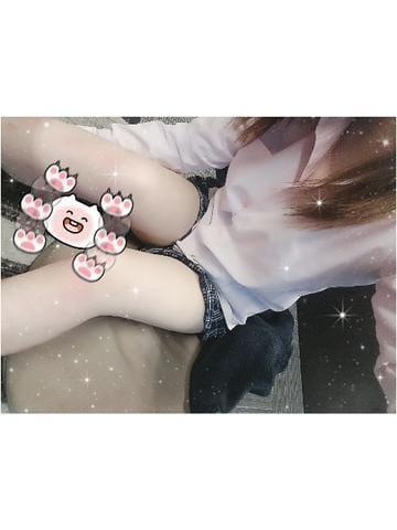 青山るい「おれい」02/20(火) 19:51 | 青山るいの写メ・風俗動画
