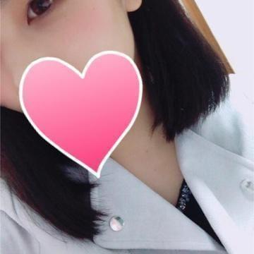 なおみ「出勤しま〜す♪」02/20(火) 20:04 | なおみの写メ・風俗動画