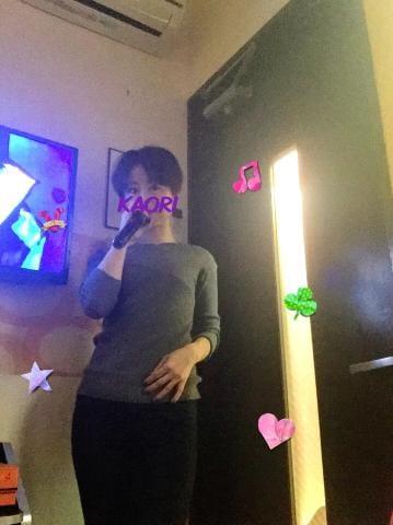 「ラーメンは」02/20(火) 20:17 | かおり奥様の写メ・風俗動画