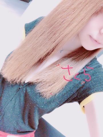 さくら「出勤♡」02/20(火) 20:20 | さくらの写メ・風俗動画