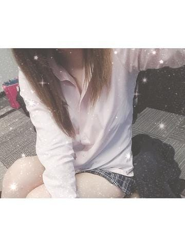 青山るい「おれい」02/20(火) 20:46 | 青山るいの写メ・風俗動画