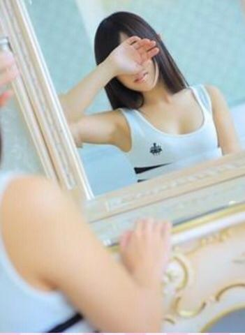 「2/20本指名様?」02/20(火) 20:49 | のん奥様の写メ・風俗動画