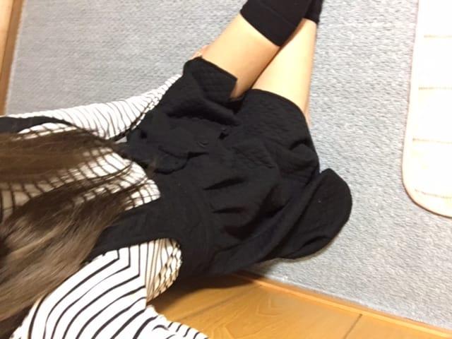 「☆★りお☆★」02/20(火) 21:11 | りお★オススメ★H度最高なモデル級美女♪の写メ・風俗動画