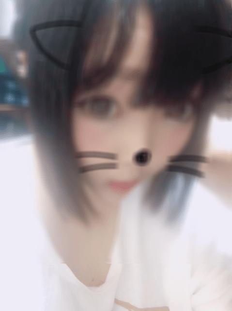 「おは」02/20日(火) 21:19 | ☆ゆま☆の写メ・風俗動画