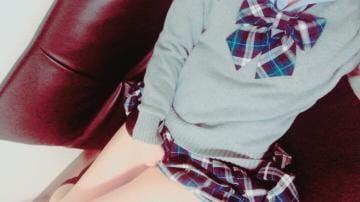 大江とあ「クイーンズコートのお兄さん♡」02/20(火) 21:30 | 大江とあの写メ・風俗動画