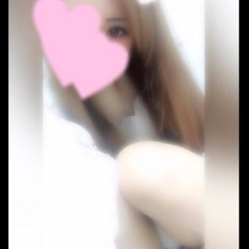 さりな☆透き通ったピチピチ肌☆「えろい体で?」02/20(火) 21:42 | さりな☆透き通ったピチピチ肌☆の写メ・風俗動画