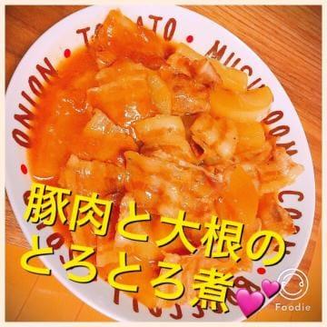 「今日の夕ご飯?」02/20(火) 21:52   はるかの写メ・風俗動画