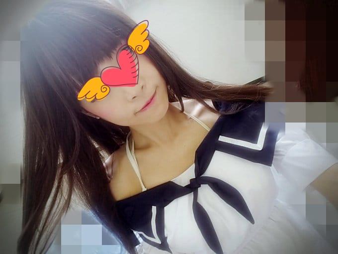 「楽しかったよ☆」02/20(火) 21:56   ららの写メ・風俗動画