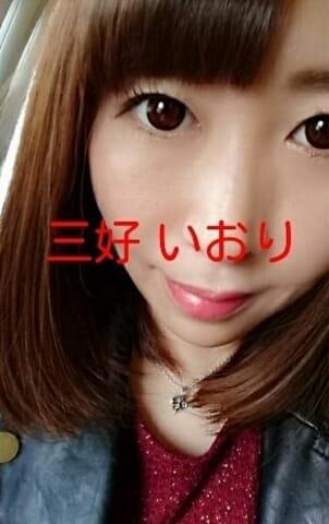 れん「マスク討論」02/20(火) 21:58 | れんの写メ・風俗動画