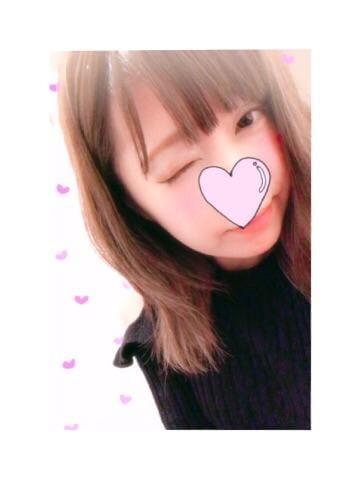 「♡」02/20日(火) 22:04 | こはくの写メ・風俗動画