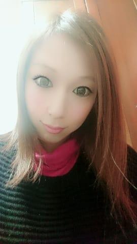 「こんにちわ」02/20(火) 22:07 | ほのかの写メ・風俗動画