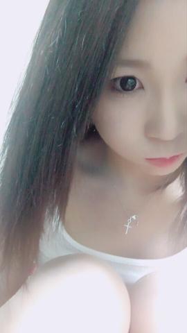 あゆみ「るん୨୧*。.*・゚ .゚・*.」02/20(火) 22:15   あゆみの写メ・風俗動画