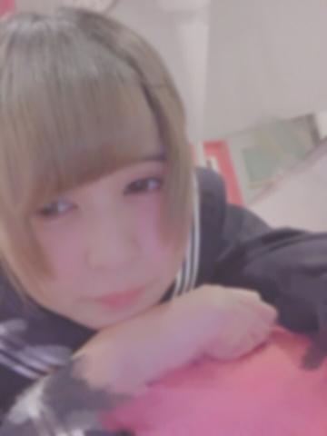 「早退シマシタ...」02/20(火) 22:20   すずの写メ・風俗動画