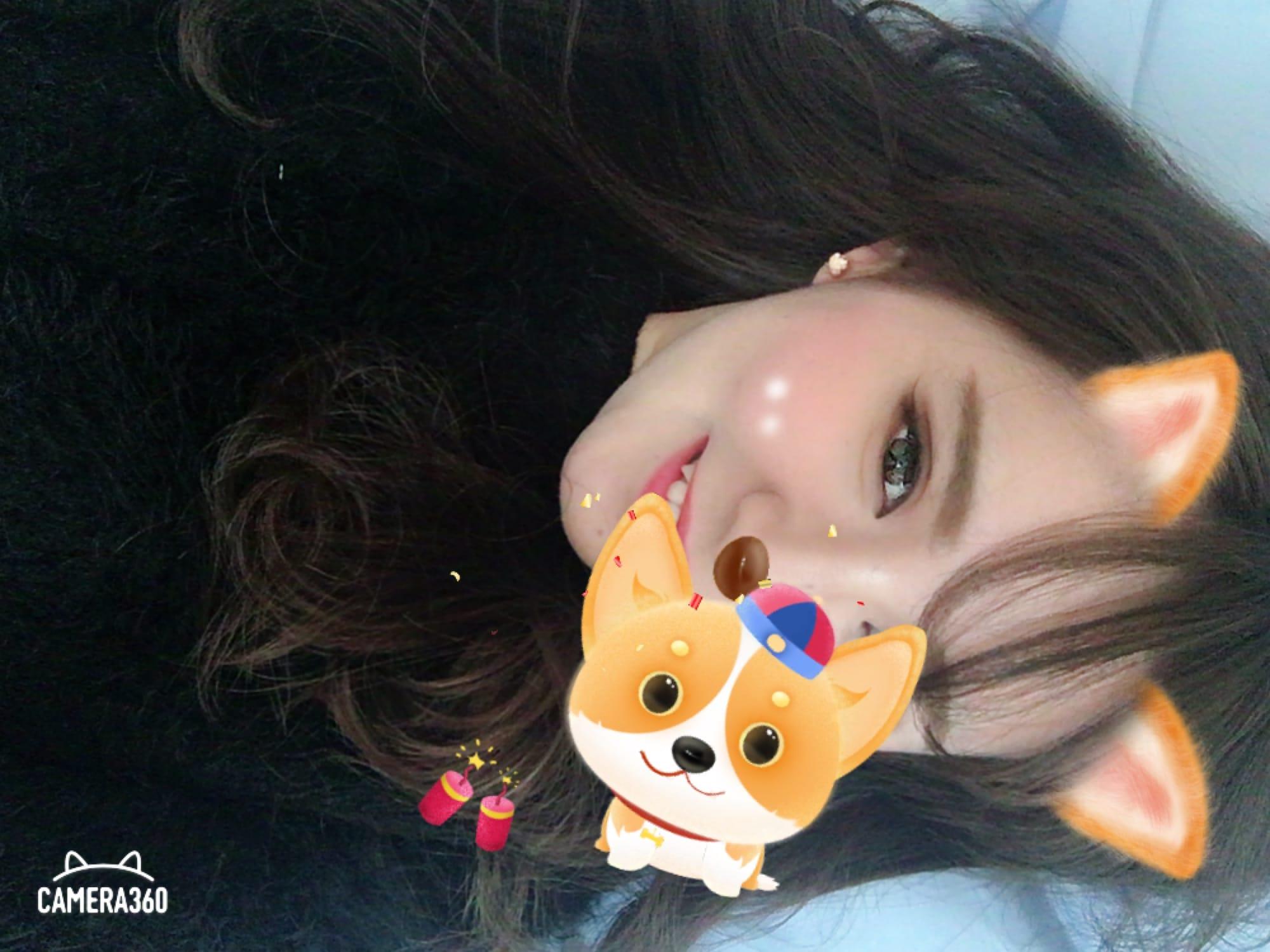 つばさ「おれい♡」02/20(火) 22:20 | つばさの写メ・風俗動画