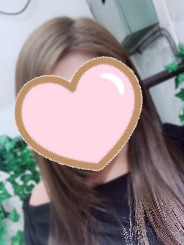 「こんばんは」02/20(火) 22:24 | ゆずの写メ・風俗動画