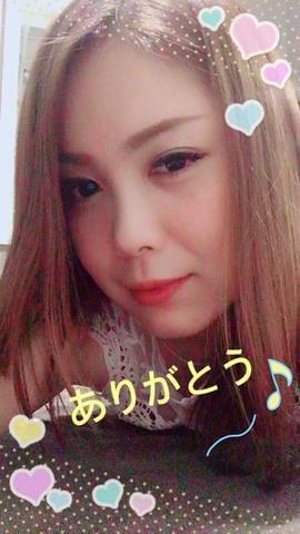 ここあ(VIP対応)「♡お礼日記♡」02/20(火) 23:31 | ここあ(VIP対応)の写メ・風俗動画
