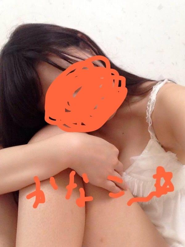 かなこ「錦糸町のお兄さん」02/20(火) 23:50 | かなこの写メ・風俗動画