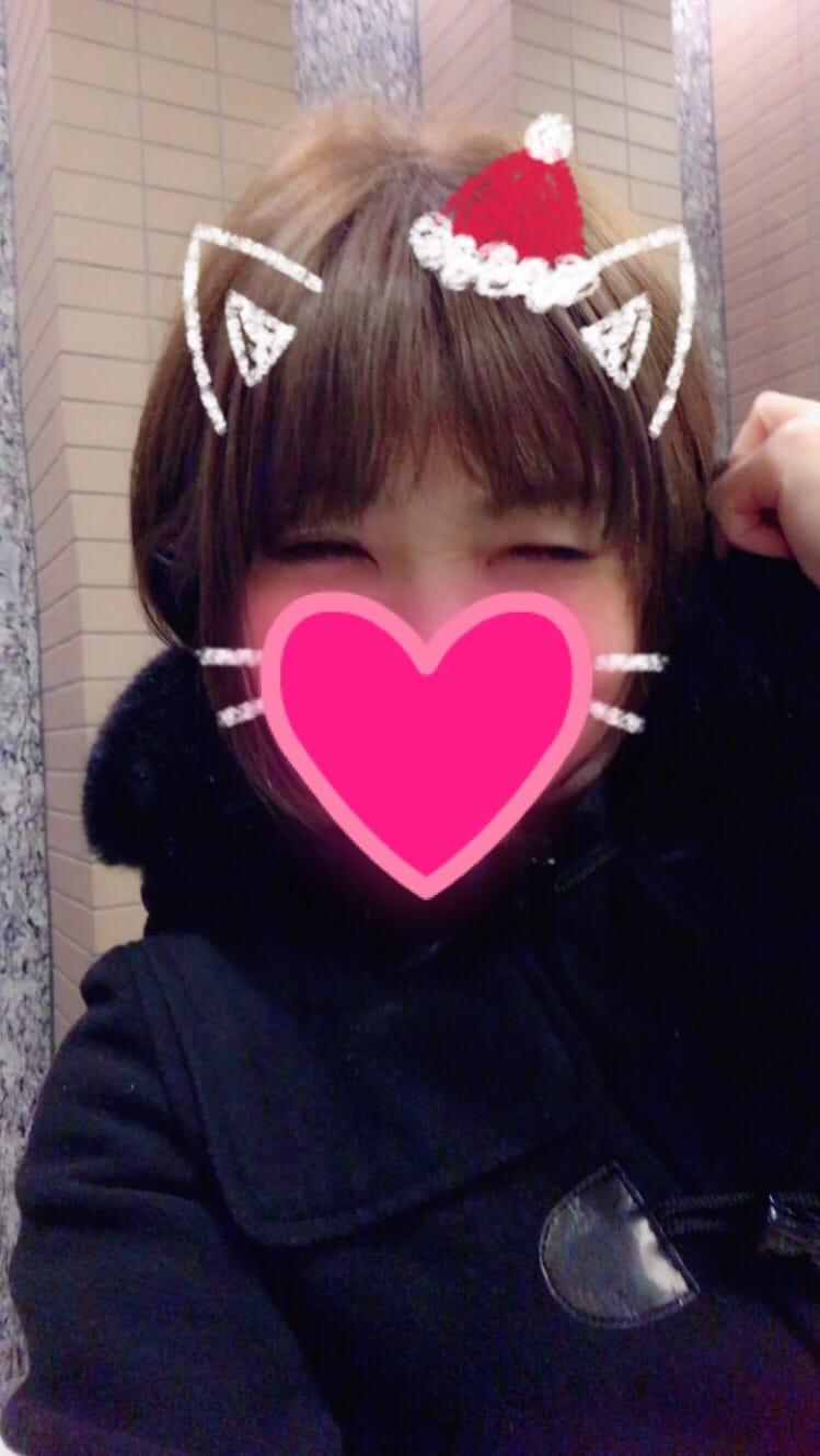 ななみ「寒い~(>ω<)」02/21(水) 00:36   ななみの写メ・風俗動画