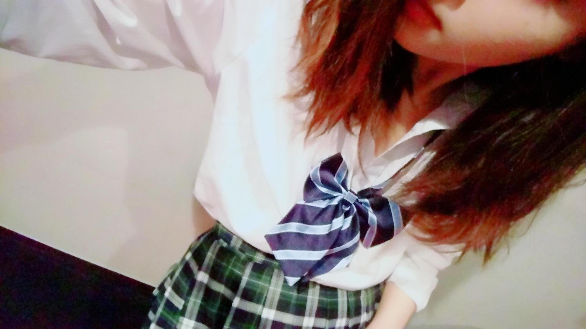 「No79 中本」02/21日(水) 00:39 | 中本の写メ・風俗動画