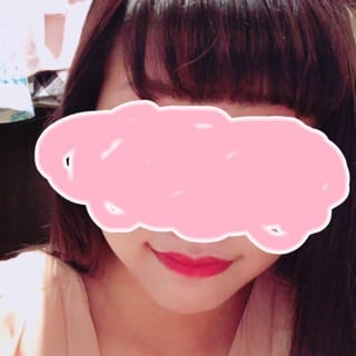 すず「明日出勤いたします♡」02/21(水) 00:40 | すずの写メ・風俗動画