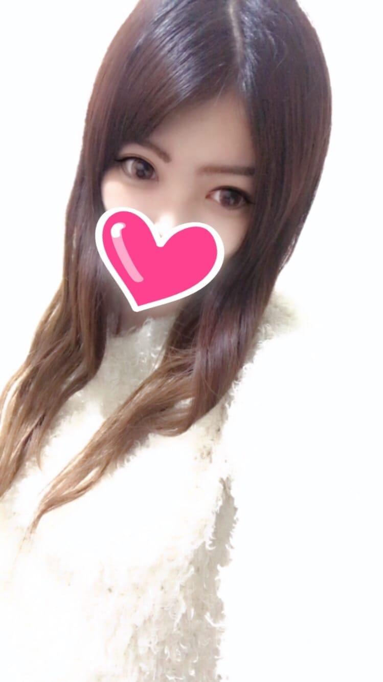 るか「お礼♪」02/21(水) 01:31 | るかの写メ・風俗動画