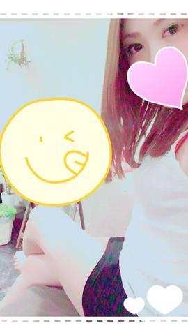 ここあ(VIP対応)「♡お礼日記♡」02/21(水) 02:39 | ここあ(VIP対応)の写メ・風俗動画