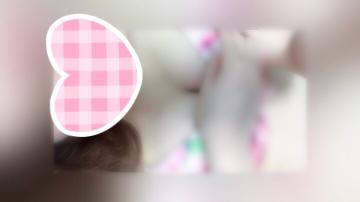 さりな☆透き通ったピチピチ肌☆「受付終了です?」02/21(水) 03:10 | さりな☆透き通ったピチピチ肌☆の写メ・風俗動画