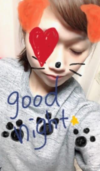 「(´∩ω∩`*)」02/21(水) 05:41 | 天翔 ふうかの写メ・風俗動画