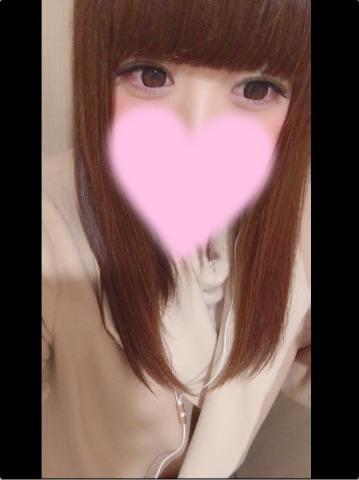 せいら「昨日のおれい♡」02/21(水) 09:04   せいらの写メ・風俗動画