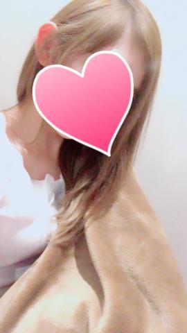 「お礼♡」02/21(水) 09:05   ひな☆恋焦がれる神激カワ美少女の写メ・風俗動画