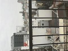 「おはよう」02/21(水) 09:12   ゆずきの写メ・風俗動画
