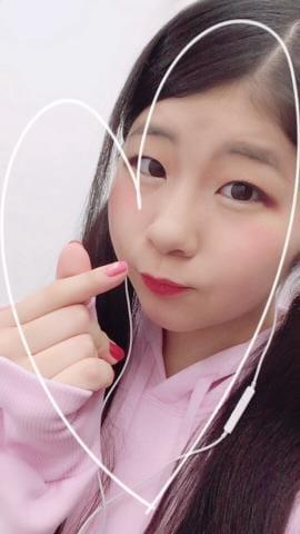 なな「ありがとう」02/21(水) 09:46   ななの写メ・風俗動画