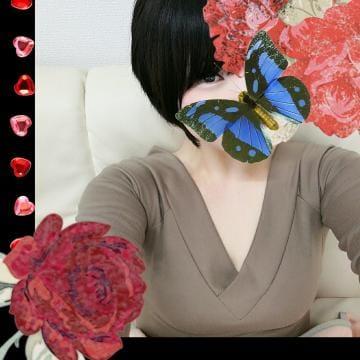 月宮ほたる「今日は」02/21(水) 10:02 | 月宮ほたるの写メ・風俗動画