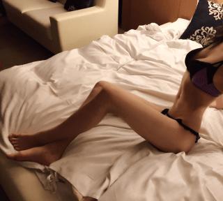「♡おはようございます♡」02/21(水) 10:09 | りあんの写メ・風俗動画