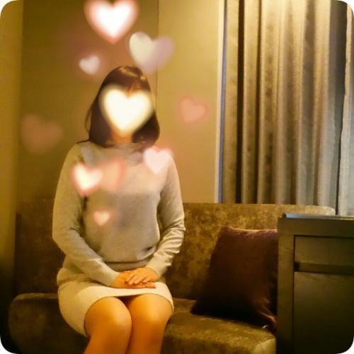 「ご新規☆K様」02/21(水) 11:00 | 山口 詩織の写メ・風俗動画