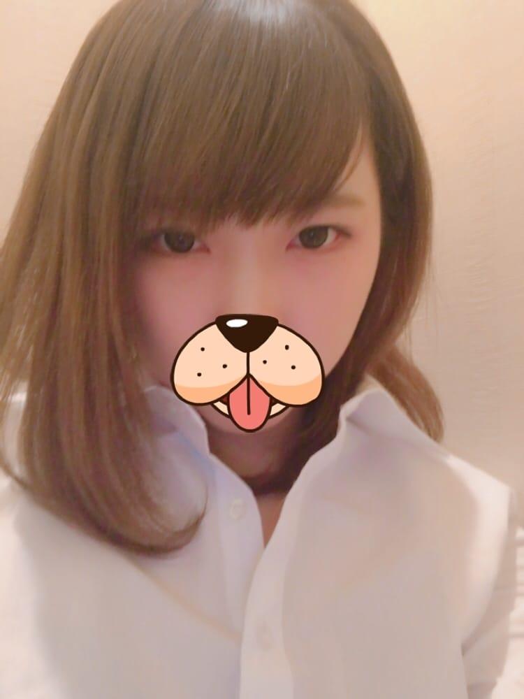 みうか「(^ ^)」02/21(水) 11:09 | みうかの写メ・風俗動画