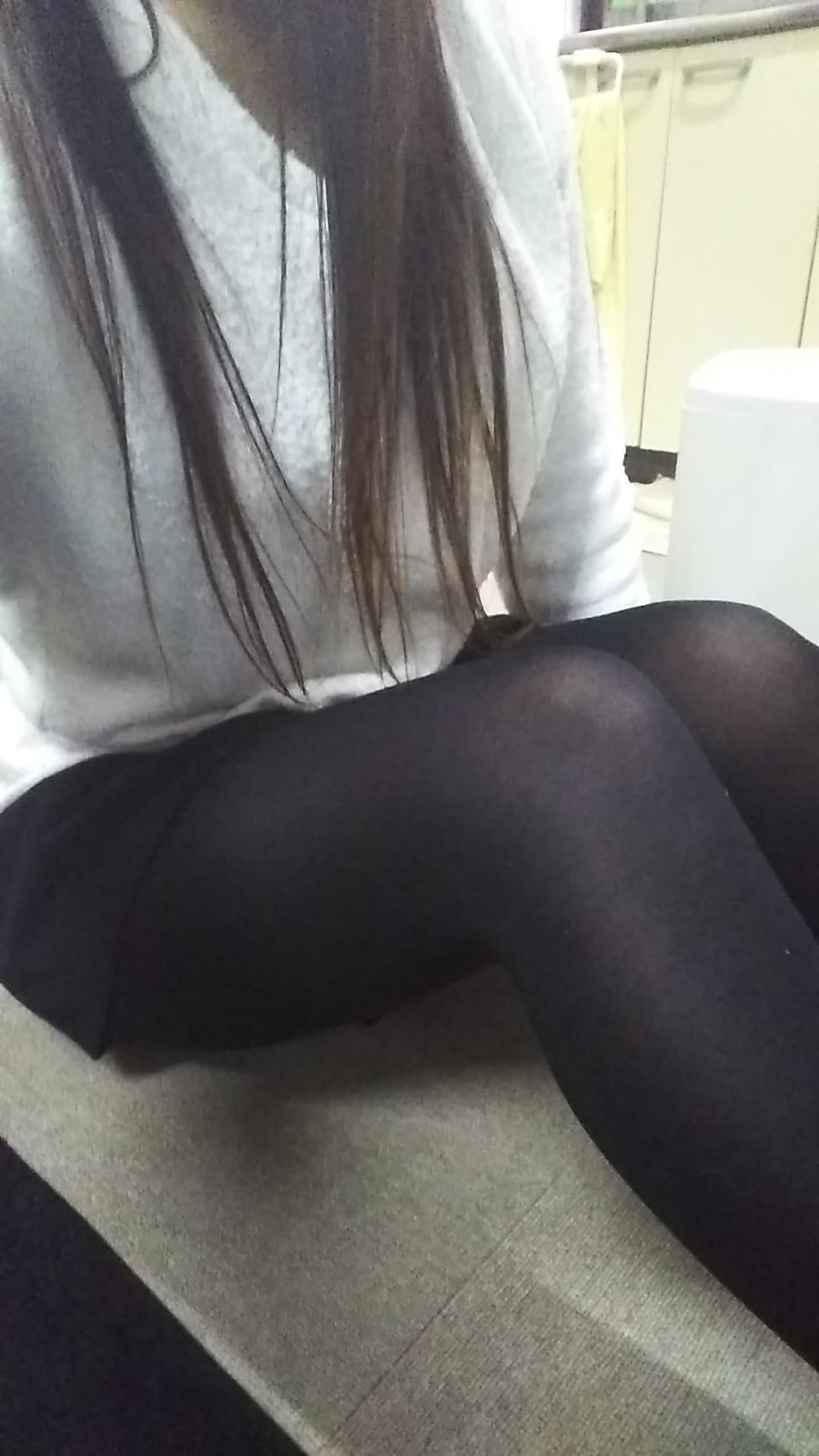 「性体★みるく」02/21(水) 11:12   美瑠玖-みるく-の写メ・風俗動画