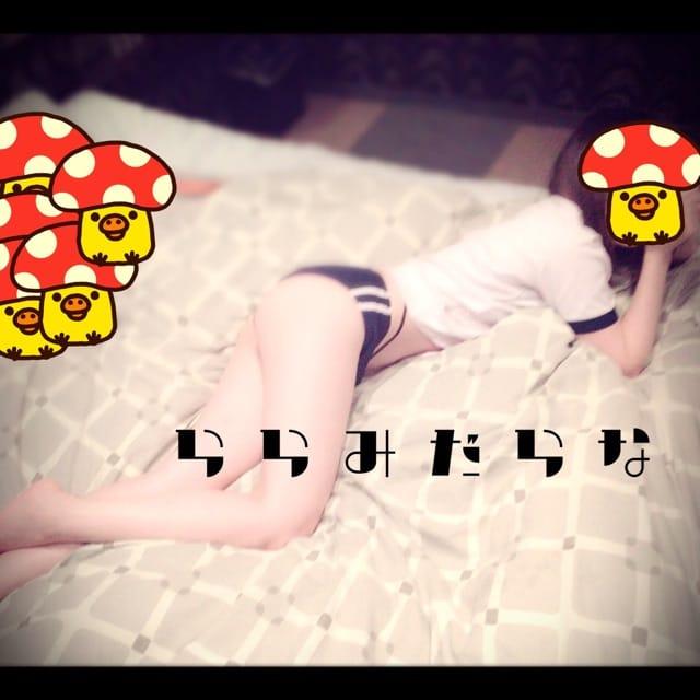 「久しぶりの変態がねぇ、」02/21(水) 11:34   蘭々-ララ-の写メ・風俗動画