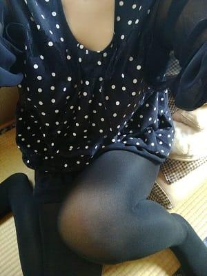 「おはようございます ´ω` )/」02/21(水) 12:07   11/21体験入店 かえでの写メ・風俗動画