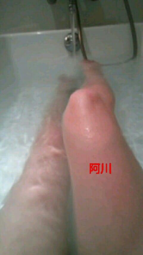 阿川「13時~」02/21(水) 12:15 | 阿川の写メ・風俗動画