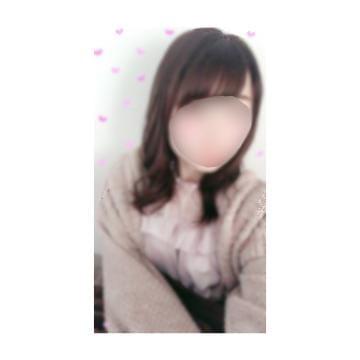 ゆら「勝った」02/21(水) 12:16 | ゆらの写メ・風俗動画