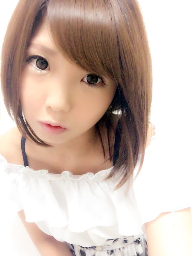 アオナ「アオナのブログ」02/21(水) 13:25 | アオナの写メ・風俗動画