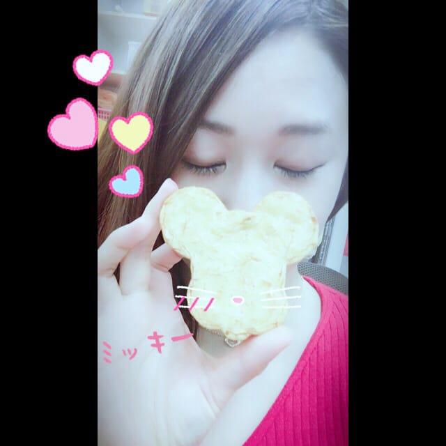 「ミッキー?」02/21日(水) 13:27 | 愛里紗の写メ・風俗動画