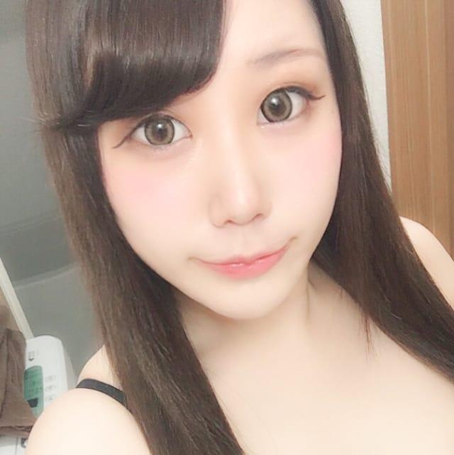 ゆりせ「ゆりせのブログ」02/21(水) 13:29 | ゆりせの写メ・風俗動画
